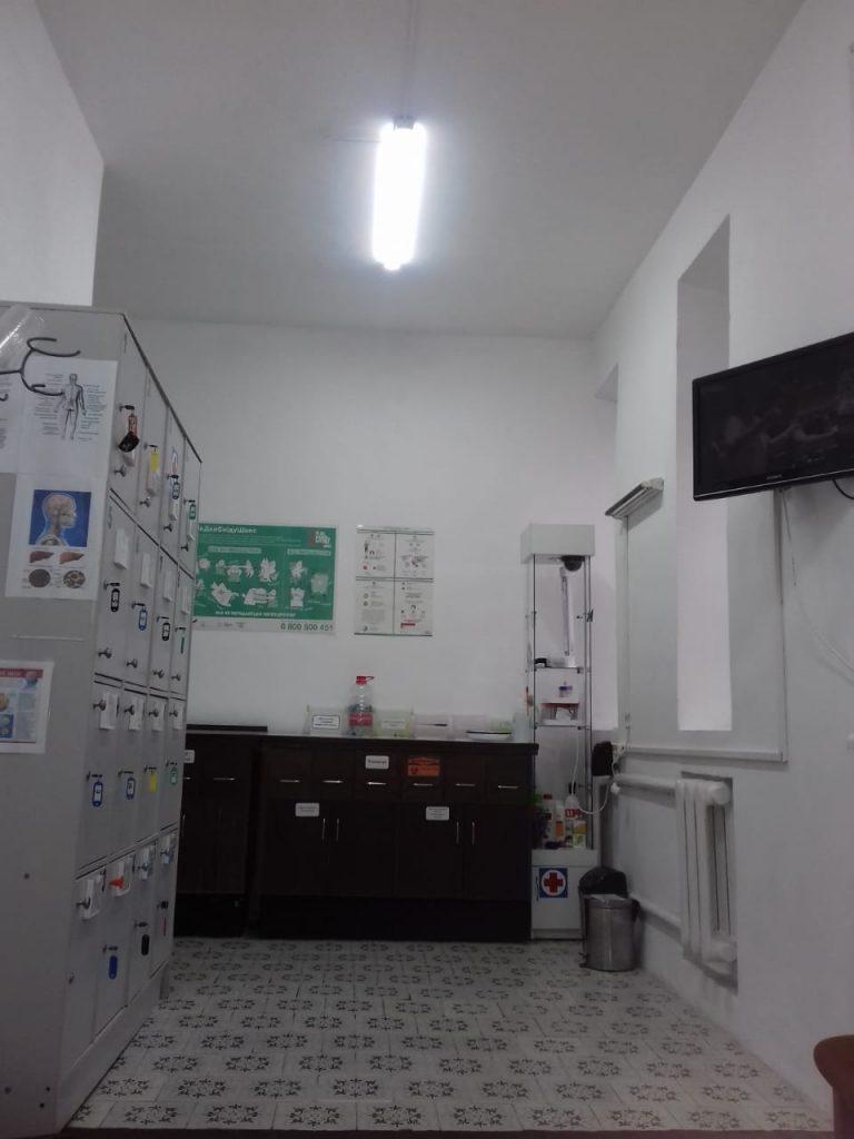 IMG-20210207-WA0014-768x1024